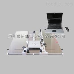 GT1099陶瓷砖表面平整度综合测定仪/进口陶瓷砖表面平整度综合测定仪