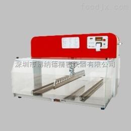 GT1498抗折强度测试仪 /进口抗折强度测试仪