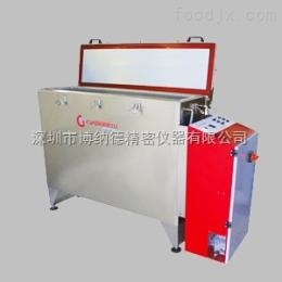 GT1356吸水率测试仪(真空法)/进口吸水率测试机(真空法)