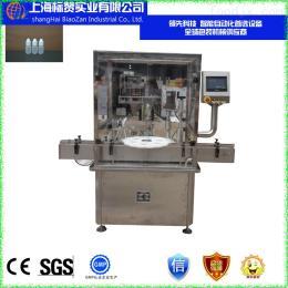 BZ液体灌装机 眼药水灌装机
