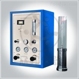 ZR-311青岛众邦 ZR-311氧指数测定仪