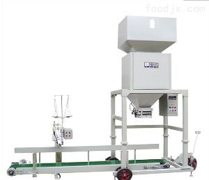 化肥自动包装机