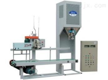 化肥定量包装机化肥定量包装机