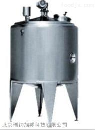 RNTP-1000調配罐