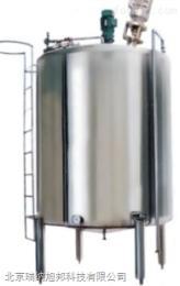 RNJR-1000加熱罐