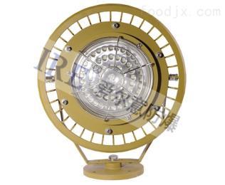 BRE8619(60W-120W)LED防爆投光燈BRE8619(60W-120W)