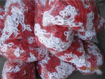 多种可选耐腐蚀塑料链条 功能