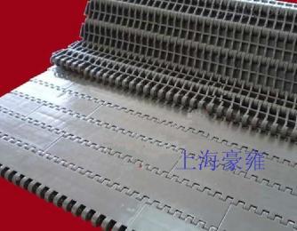 多种可选900平板塑料网带厂家