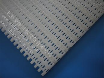 多种可选塑料模块网带 厂家