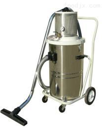 QL60苏州气动工业吸尘器生产厂家,上海气动吸尘器厂家直销批发零售