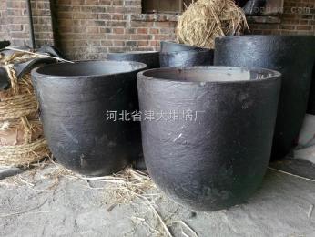 1-5000號鷹潭等靜壓成型碳化硅石墨坩堝 生產廠家