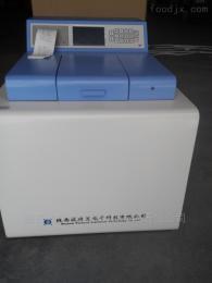 DY-7000B 型汉显全自动量热仪