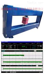 BTL-2015型X射线在线测厚仪|陕西波特兰