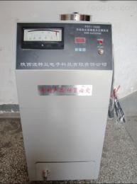 FSY-150D脫硫所需石灰石粉品質檢驗-FSY-150D負壓篩析儀