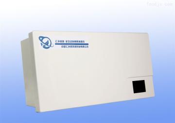 DGJ-B(H)60厂家直销成都汇净源多功能动静两用消毒机豪华壁挂式