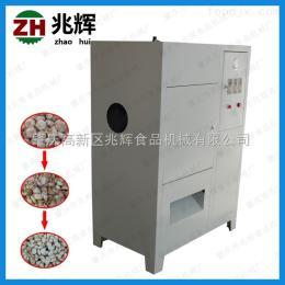 ZH-TP300干式大蒜脱皮机