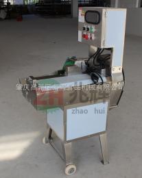 ZH-Q303多功能叶菜类切菜机