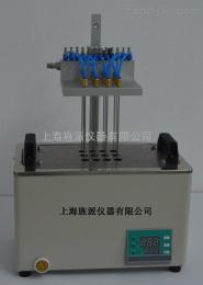 DCY-12S12位水浴氮吹儀,24位水浴氮吹儀廠家報價