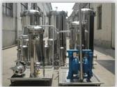 SHH-GXT-900活性炭过滤器
