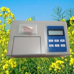 TY-F09+肥料养分专用检测仪