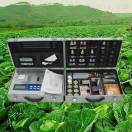 TY-F09肥料养分快速检测仪