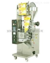 ZX-BZ-YT醬油包裝機,醋包裝機