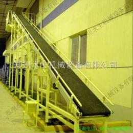 SSJX-PDSSJ-32皮带流水线_皮带流水线价格