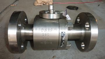 高温不锈钢球阀,不锈钢高温球阀