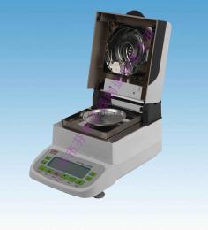 乳制品固形物含量快速測試儀
