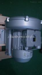 贝富克2XB720-H57物料输送设备专用高压鼓风机/高压风机厂家