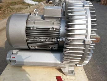 2XB920-H27贝富克16.5KW高压鼓风机报价