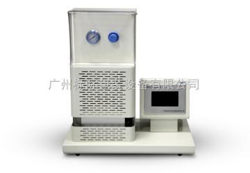 GBB-H药用铝箔粘合层热合强度检测仪