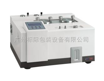 透氧儀_氧透儀_氧氣透過率檢測儀