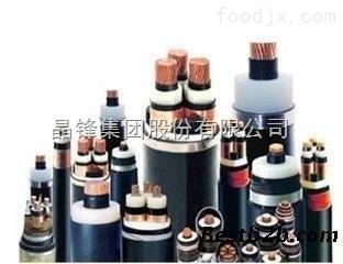 YJV-10KV-3*95高压电缆-YJV-10KV-3*95