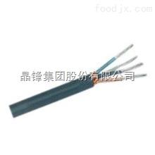 mkvv22煤礦用鎧裝控制電纜