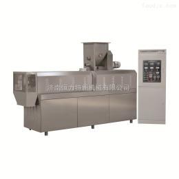 狗糧貓糧生產機械寵物食品膨化機,狗糧生產設備