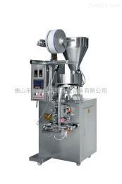 广东白糖自动包装机 福建白糖自动包装机