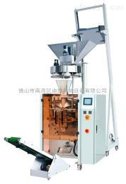 DK-720大米计量包装机,大米容积式包装机
