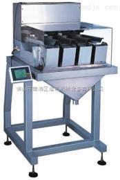 ACZ-A 大四斗秤迪凯厂家供应四斗电子秤,配合包装机使用