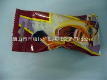 DK-320A白糖包装机 小型白糖包装机 白糖包装设备