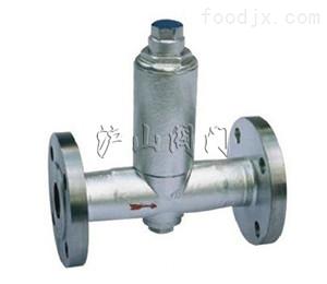 CS44H,F液體膨脹式疏水閥
