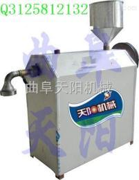 6FT-60天陽牌酸漿米線機 東北酸湯子 智能控溫粉條機