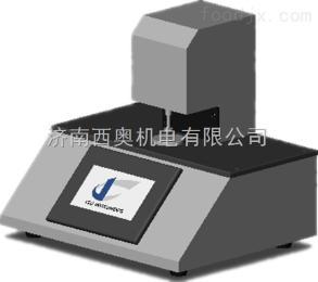FTT-01机械接触式测厚仪