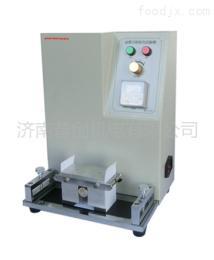 GB/T7706印刷墨层耐磨擦试验机