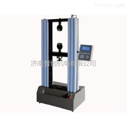 ETT-C普创机电数显式塑料包装材料拉力试验机