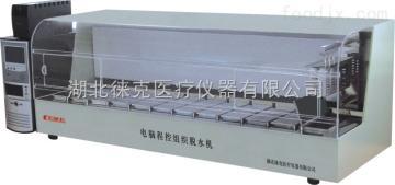 PPDT-12C2停電王環保型脫水機
