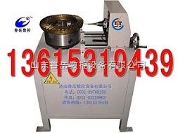 LYQD工业自动化三轴联动打标机金属打印机