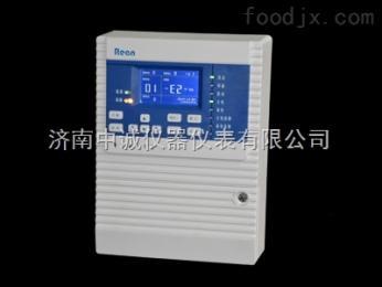 氢气报警器山东,北京,河北氢气气体报警器  专业生产便携式氢气报警器