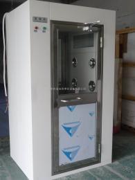 K-1290供应厂家直销杀菌利器无尘车间 设备语音提示风淋室