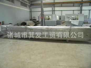 TF400大型烤串炉